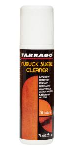 Tarrago Nubuck Cleaner 75ml Shoe Polish Colorless