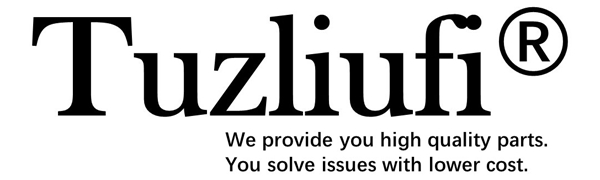 Tuzliufi Voltage Regulator Replace Ski-Doo Skandic MXZ Grand Touring Legend 800 GSX Expedition 600HO Mach Z Adrenaline Summit 1000 Highmark Blizzard Blizzard V800 515175717 515176023 515176243 New Z53