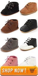 baby classic boots