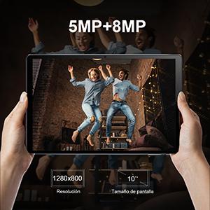 tablet 3