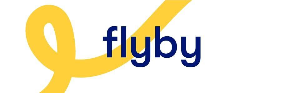 Flyby Collagen Powder