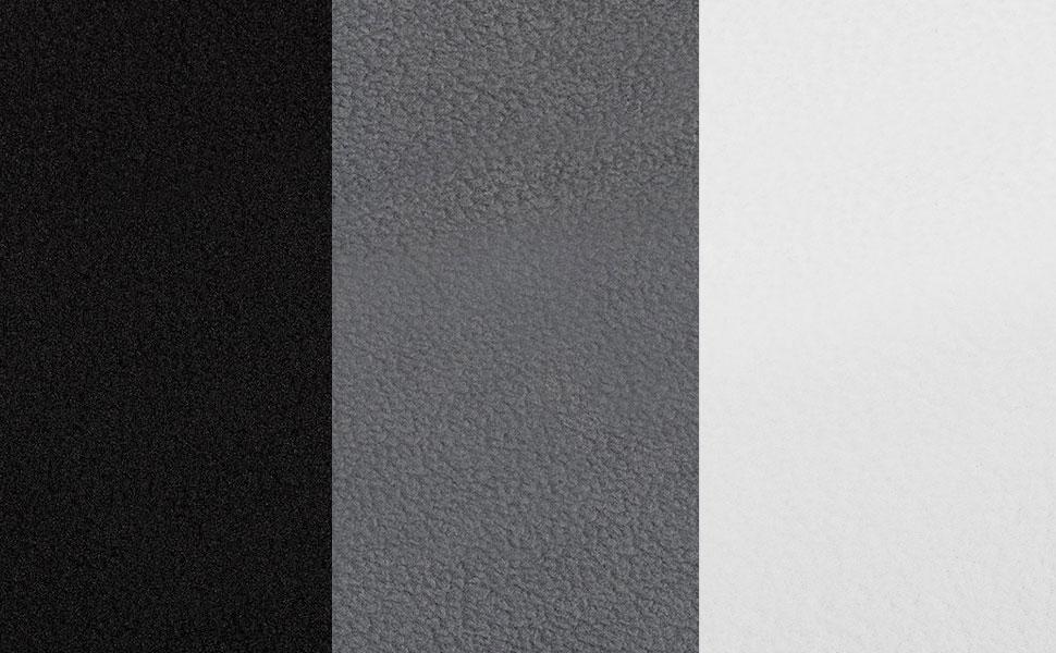 x-drop backdrop wrinkle resistant