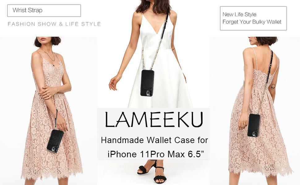 lameeku