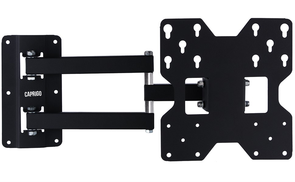 tv wall mount 43 inches 42 inches 40 inches 32 inches tv wall stand tv wall stand for led tv mi vu
