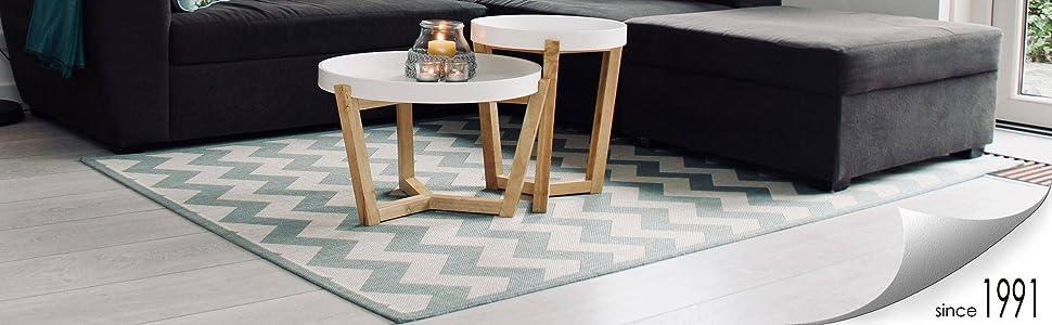 tapiso tapis moderne classique shaggy enfant sisal