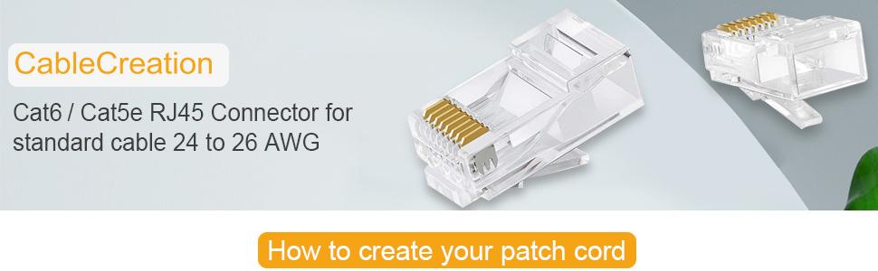 obtenga 0.64 Series 10 X Contacto 22 AWG Crimp obtenga 0.64 Pin contactos chapados en estaño