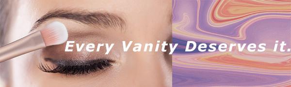 RANCAI makeup brush for women, real technique makeup brush, eyeshadow brushes, maquillaje brochas