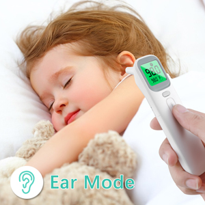 ear themometer