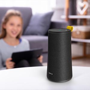 100 feet distance range Bluetooth 5