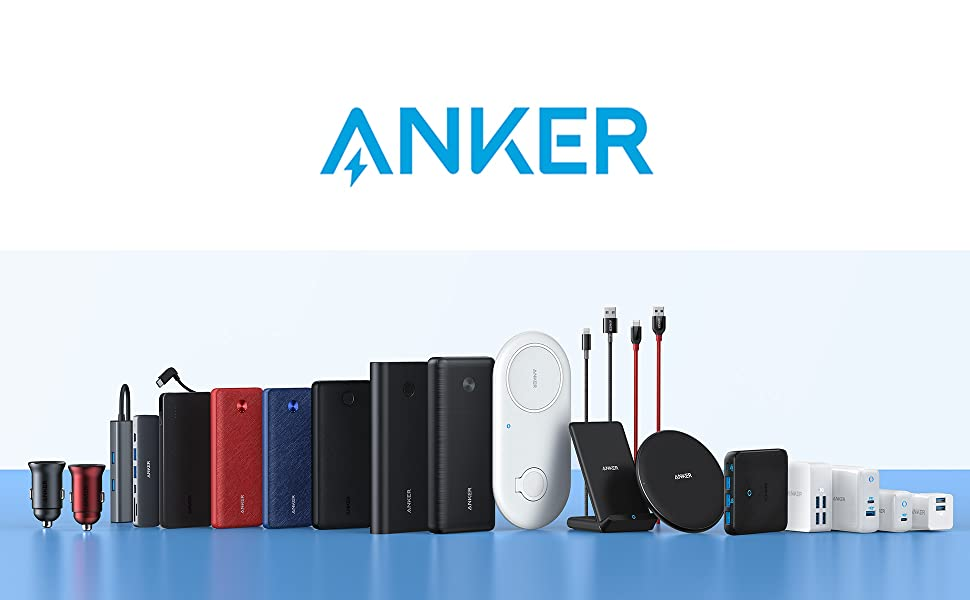 ANKER