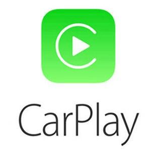CARPLAY SA102