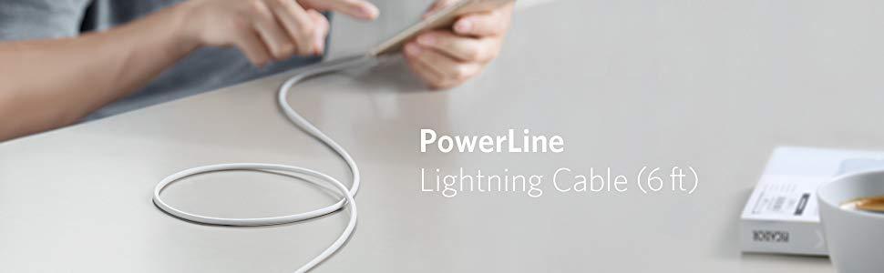 apple charging cord