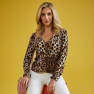 guess factory womens tees shirt tshirt tops top tee stylish cute fashion