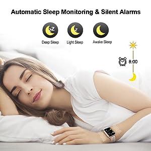 smart watch,fitness smart watch,fitness smart watch for women,fitness smart watch for men