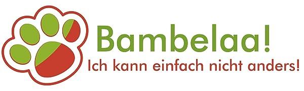 Amazon.de: Bambelaa! Künstlicher Weihnachtsbaum Christbaum