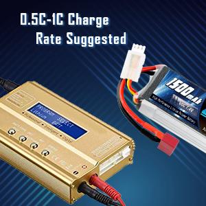 2s battery