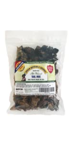 beef dog treats made in usa only dog treat assortment pack dog training treats made in usa