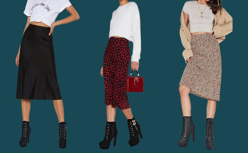 heels for women,black heels,high heels,black heels for women,high heels for women,platform heels