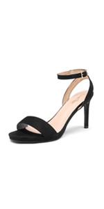 women's heels pumps sandals