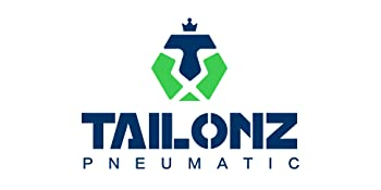 The Story Of Tailonz Pneumatic