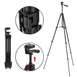 tripod for cell phone