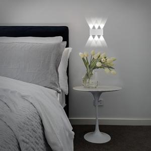 lampada da parete LED