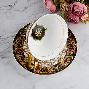 ACMLIFE coffee cup set