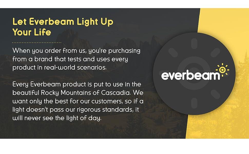 Everbeam