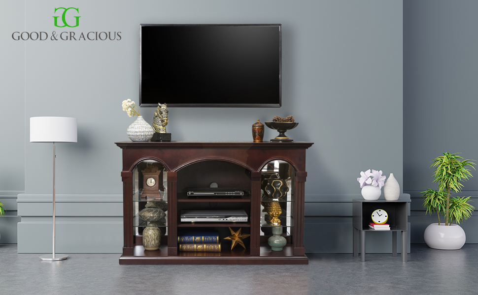 all tv stand for 55 inch tv,bedroom tv stand,living room tv stand,mid century tv stand