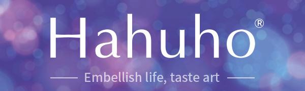 Hahuho
