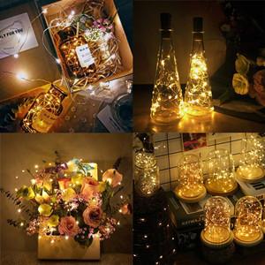 bottle lights for liquor bottles