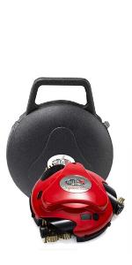grillbot