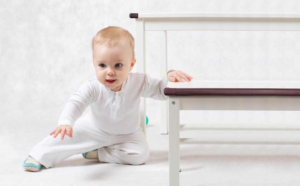 baby proofing corner guards