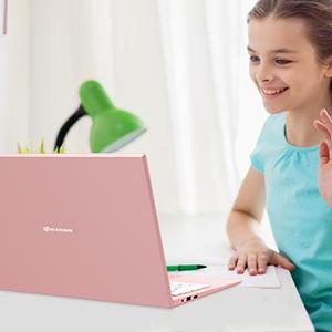 laptop 15.6 zoll