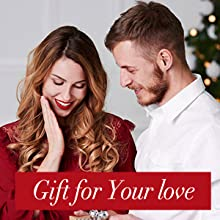 Gift for Your love