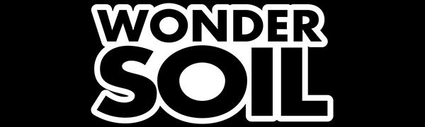 wonder-soil-logo