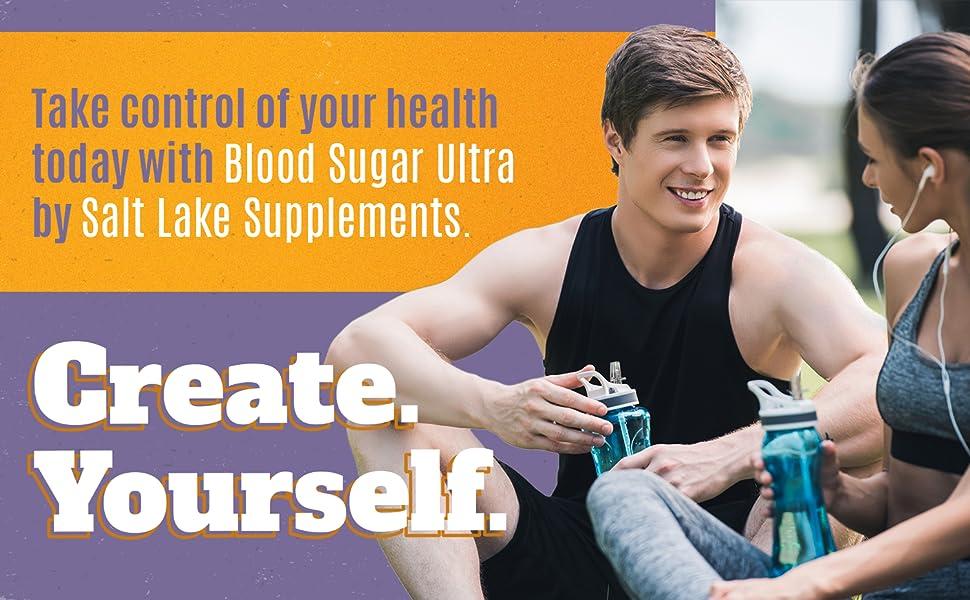 antioxidant anti-inflammatory immune support