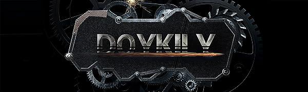 DOYKILY_9mm SPEED LOADER