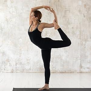 leggings sports gym active wear leggings yoga pants butt lift exercise black friday cyber monday pac