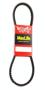 MaxLife Belt OEM 981904
