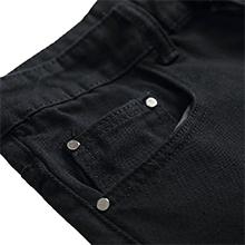 skinny jeans for men ripped