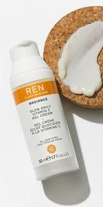 vitamin c cream for face vitamin c hydrating cream daily moisturizer facial moisturizer
