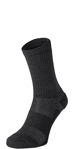 hiking micro quarter crew boot sock sneakers shoes dress sport workout training