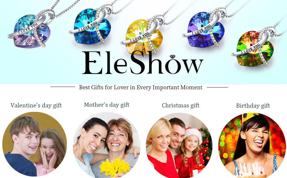 Valentine's Day gifts, mother's day gifts, Christmas gifts, birthday gifts