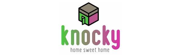 knocky
