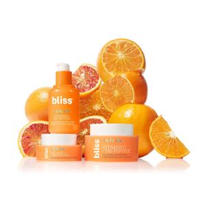 Vitamin C Collection Image