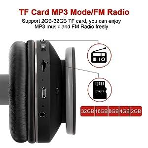 Mkay_bluetooth_headphones_wireless_over_ear_black_grey_EBC_3