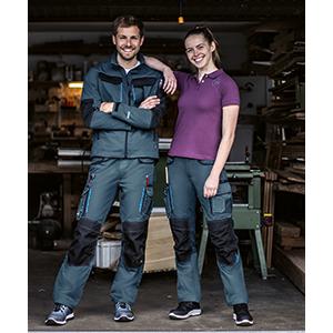 pantaloni da lavoro pantaloni da lavoro uomo pantaloni da lavoro uomo pantaloni da lavoro pantaloni