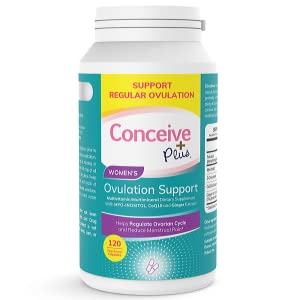 pcos ovulation ovary syndrome ovarian cycle ttc periods period help support infertility irregular