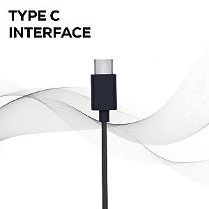 wire earphones, wired earphones, in ear earphone